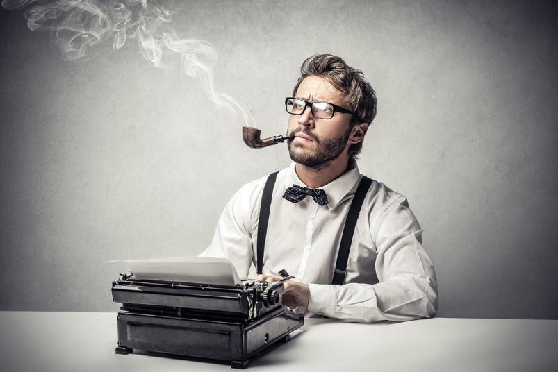 В продвижении сайтов – главная роль достается… копирайтингу!