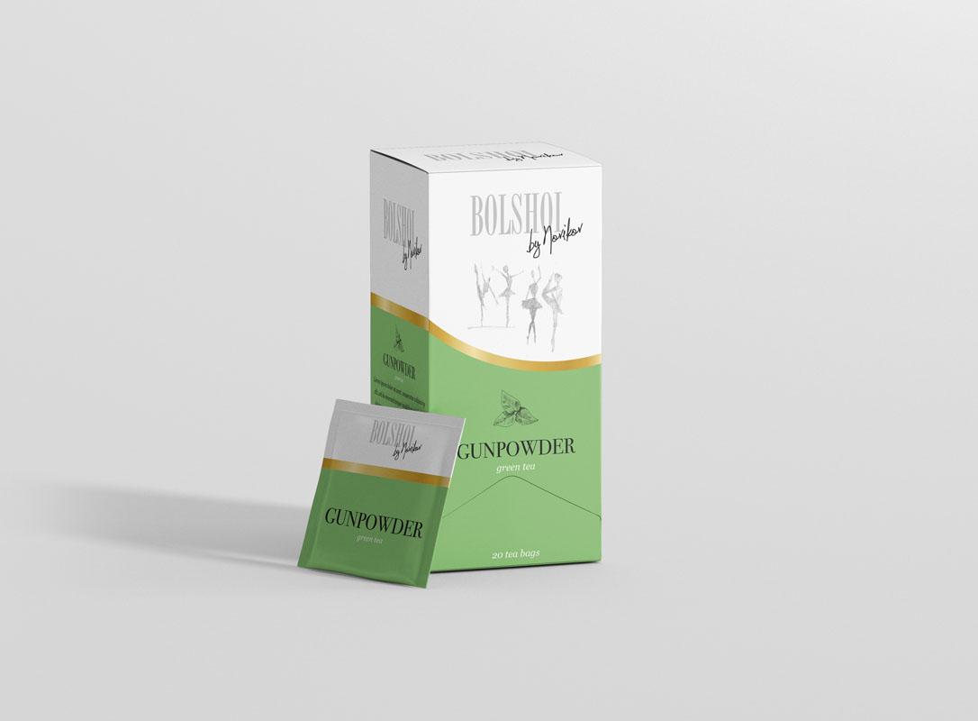 tea_dispenser_box_bag_frontview— копия