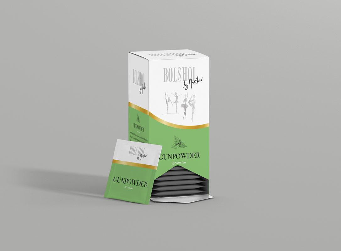 tea_dispenser_box_open_bag_frontview— копия