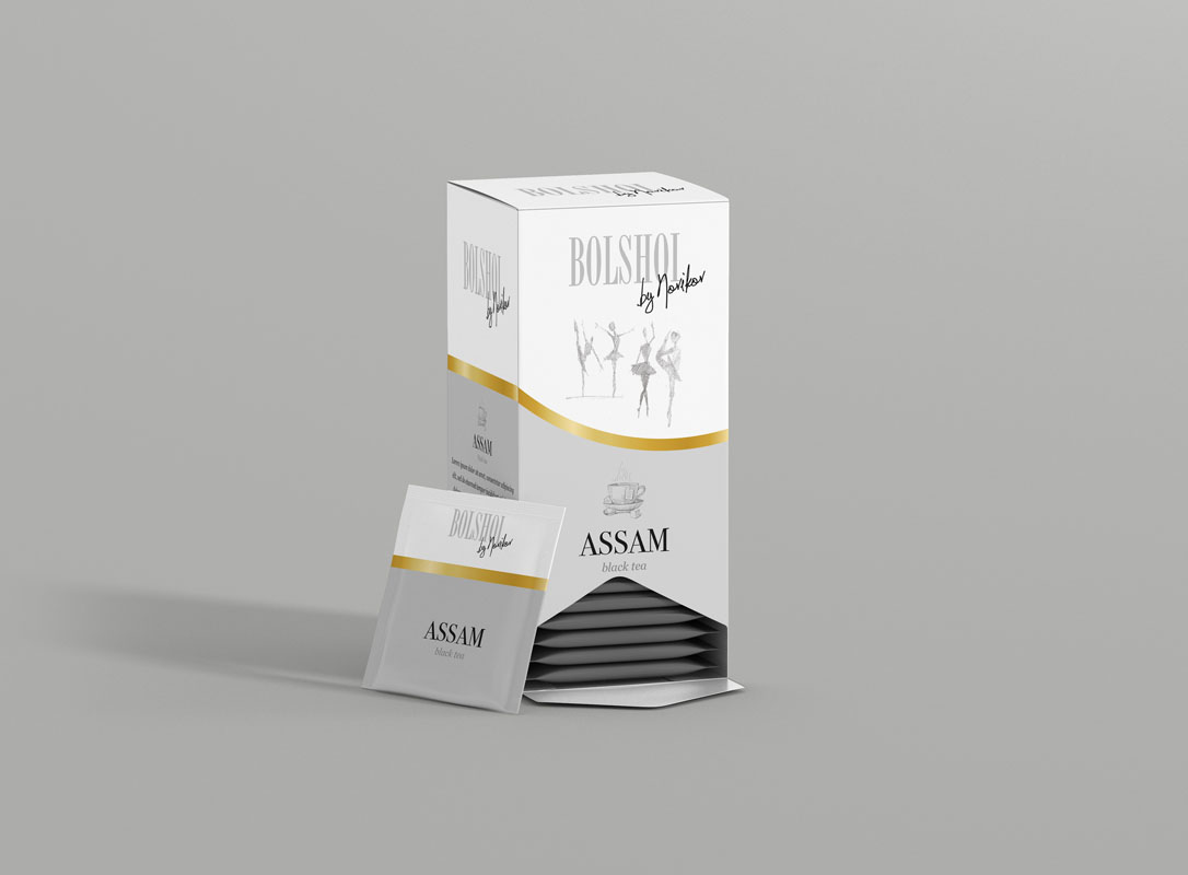 tea_dispenser_box_open_bag_frontview